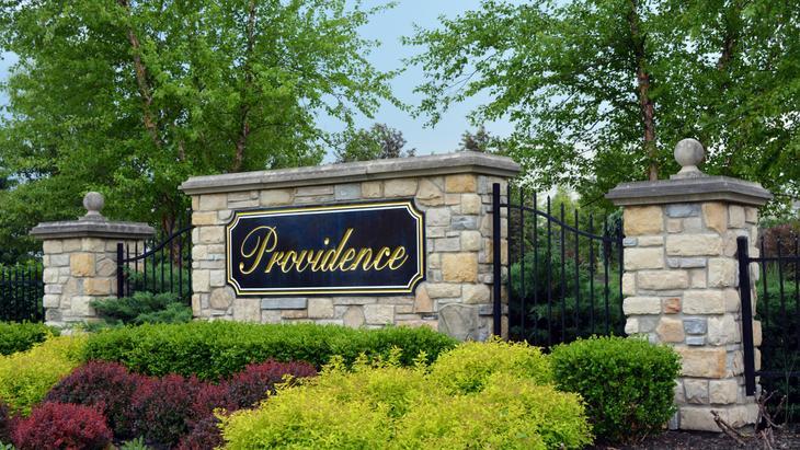 Providence,45039