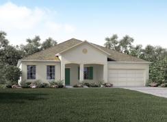 Wilmington - Sorrento & Mount Dora: Apopka, Florida - Maronda Homes