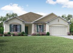 Melody - Lehigh Acres: Lehigh Acres, Florida - Maronda Homes