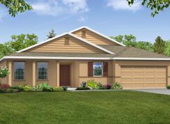 Harmony - Leesburg And Tavares: Leesburg, Florida - Maronda Homes
