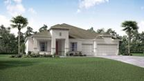 Twin Lakes by Maronda Homes in Melbourne Florida