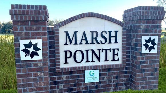 Marsh Pointe,34736