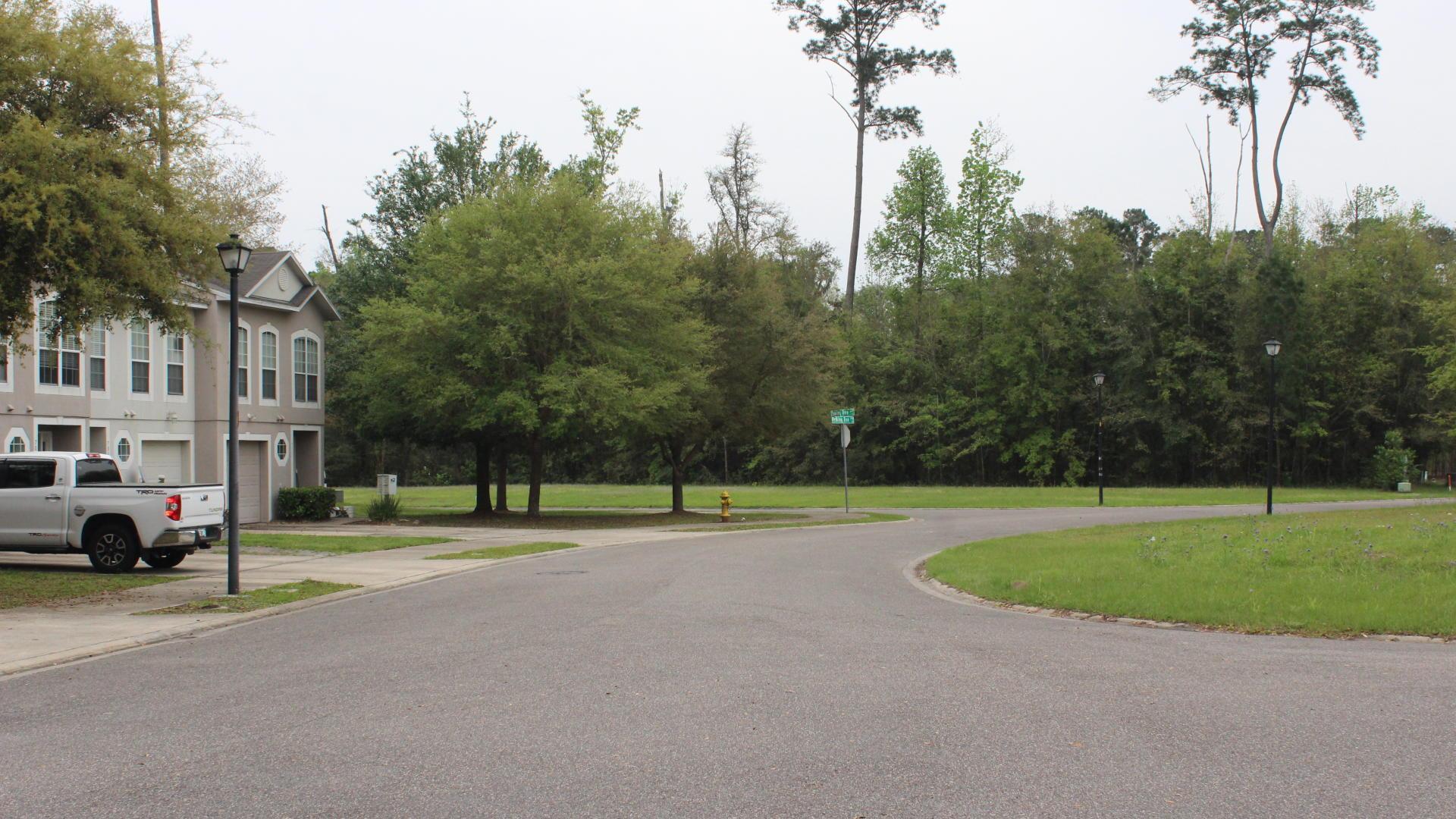 'Bent Tree' by MARONDA - JACKSONVILLE NORTH in Jacksonville-St. Augustine