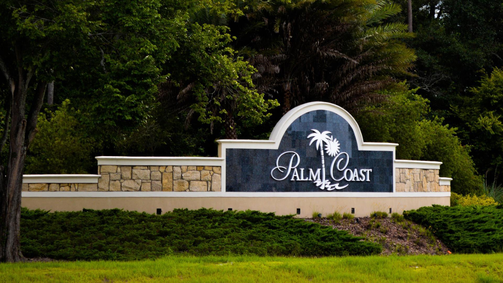 Palm Coast,32164