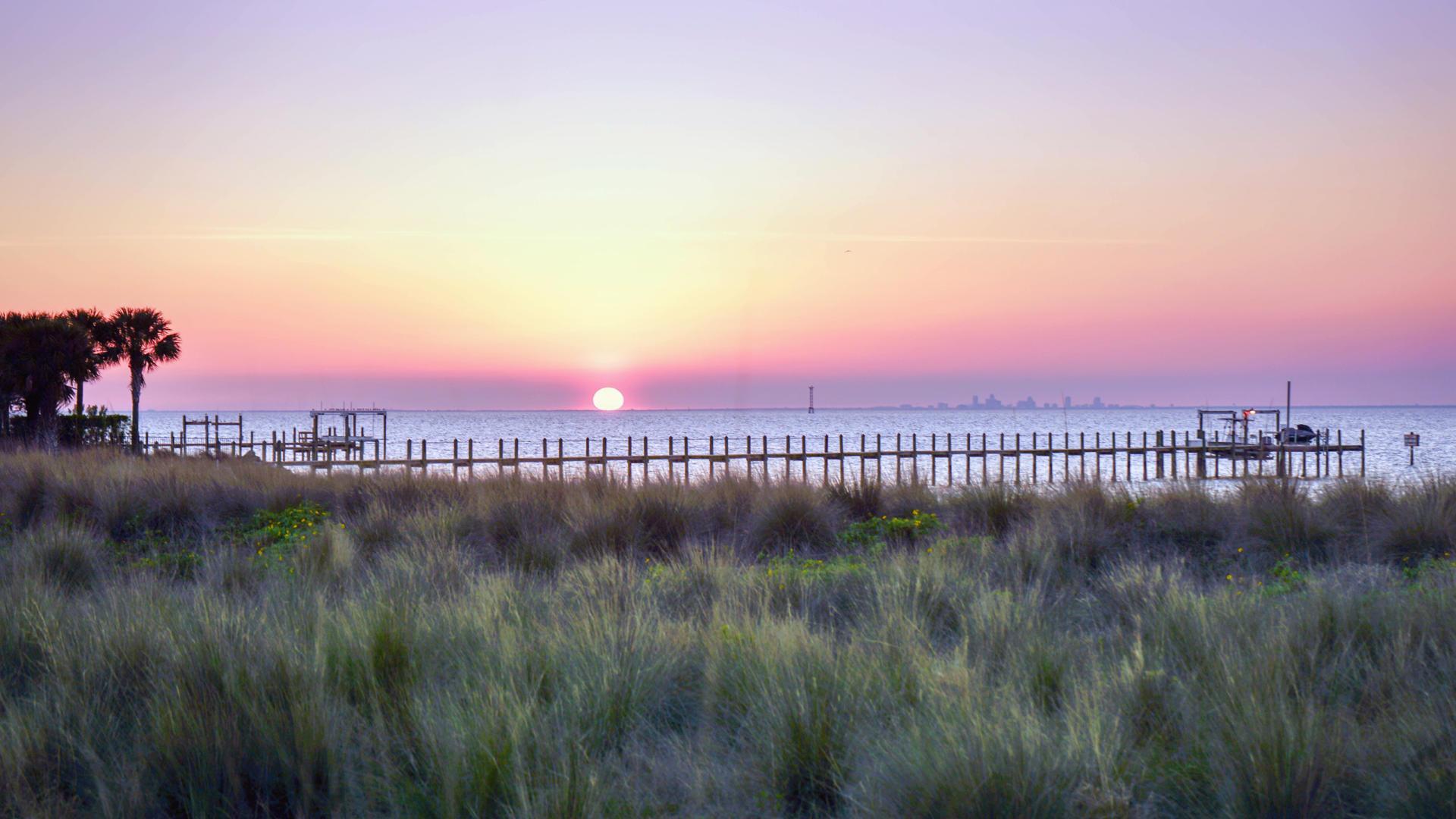 'Palm Coast' by MARONDA - JACKSONVILLE SOUTH in Daytona Beach