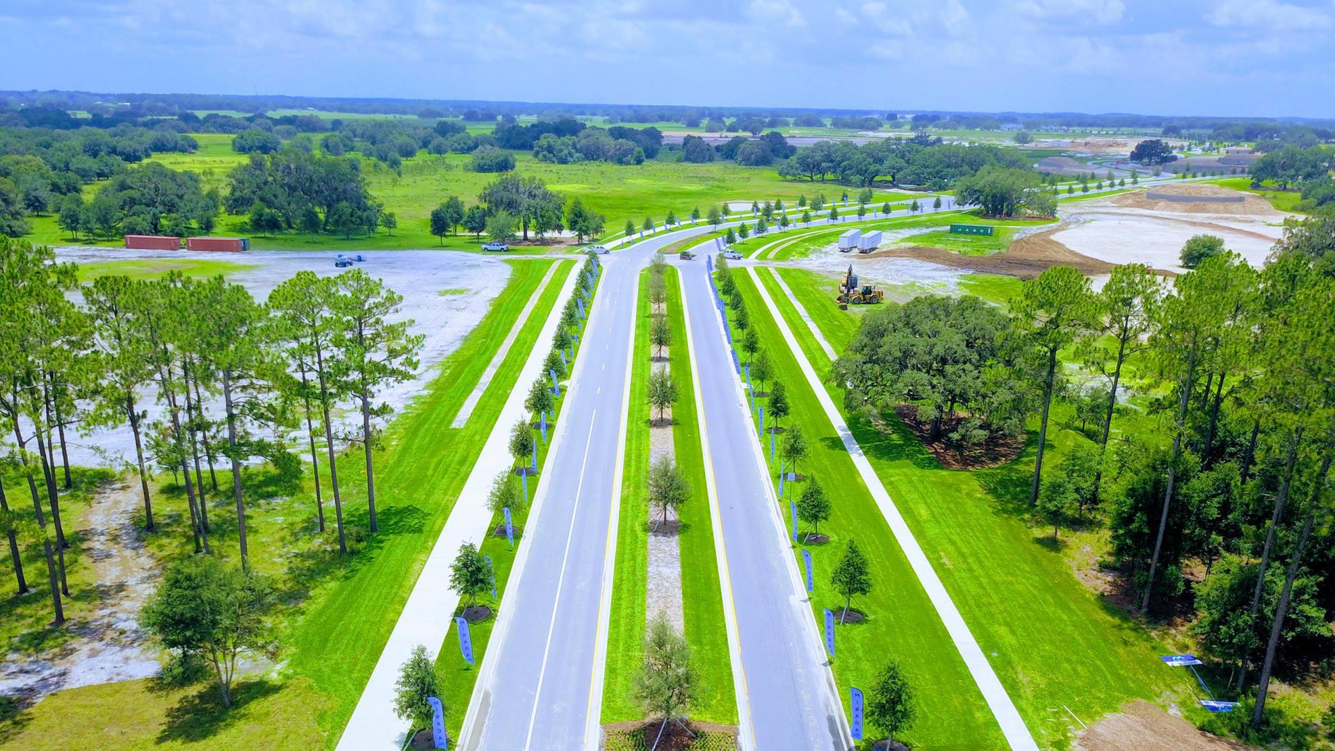 'Mirada Exclusive Series' by MARONDA - TAMPA NORTH in Tampa-St. Petersburg
