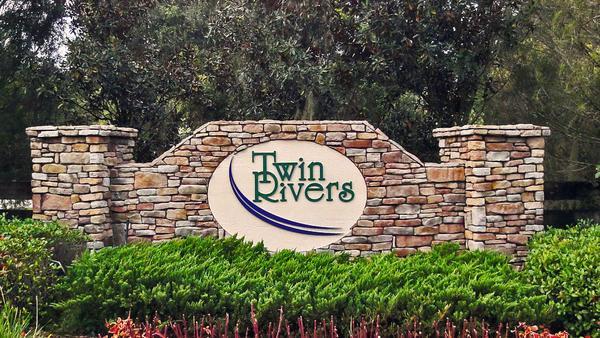 Twin Rivers,34219