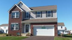 319 Green Acres Drive (Athens)