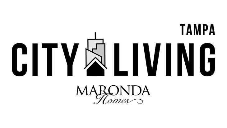 City Living: Tampa,33607
