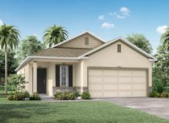 Victoria - Deland: Deland, Florida - Maronda Homes