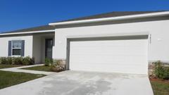 1433 Sw Leisure Ln (Clearwater)