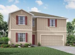 Sycamore - Leesburg And Tavares: Leesburg, Florida - Maronda Homes