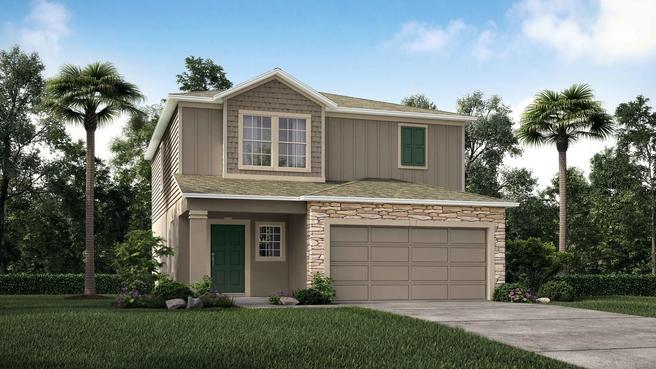 4321 Desert Rose Avenue (Glendale)