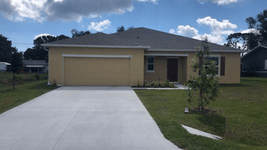 626 Nobles St (Clearwater)