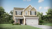 Sussex Place by Maronda Homes in Columbus Ohio