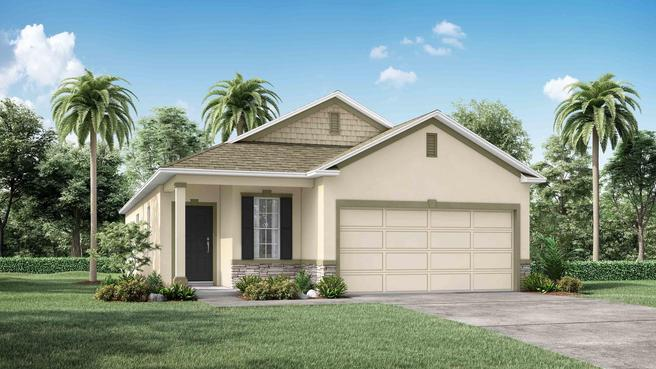 2741 Blue Heron Village (Victoria)