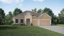 Tara Estates by Maronda Homes in Gainesville Florida