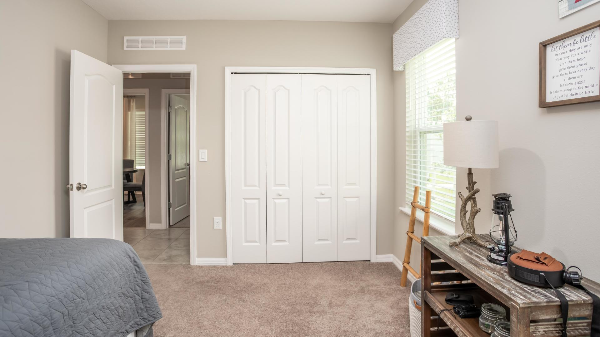 Living Area featured in the Mesquite By Maronda Homes in Martin-St. Lucie-Okeechobee Counties, FL
