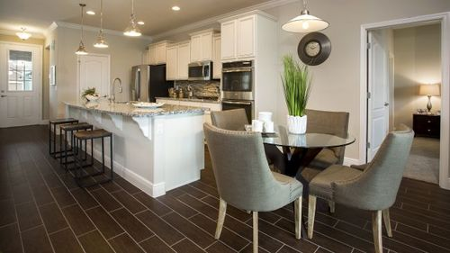 Kitchen-in-Hialeah-at-Harmony Reserve-in-Vero Beach