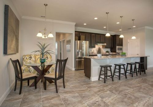 Kitchen-in-Harmony-at-Palm Bay-in-Palm Bay