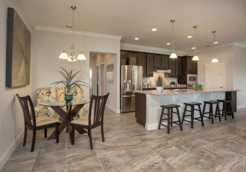 Kitchen-in-Harmony-at-Newberry Corners-in-Newberry