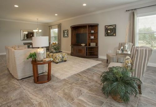 Greatroom-and-Dining-in-Harmony-at-Royal Highlands-in-Weeki Wachee