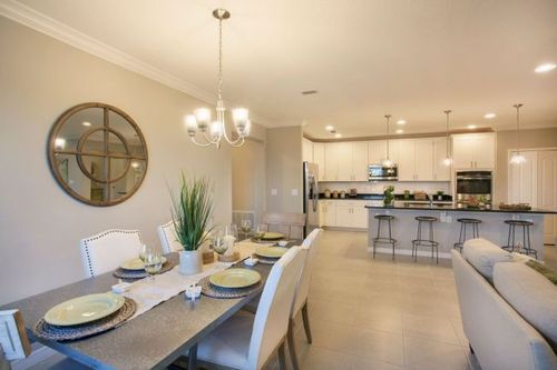 Kitchen-in-Miramar-at-Willow Walk-in-Palmetto