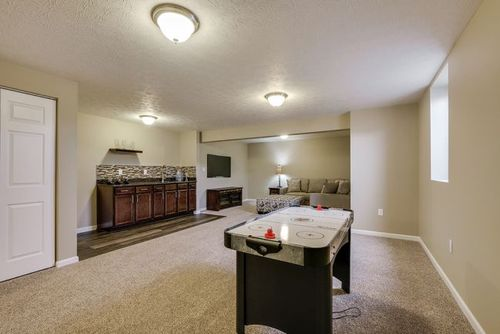 Recreation-Room-in-New Haven-at-Princeton Place-in-McDonald