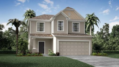 Abington-Design-at-Sedona-in-Kissimmee