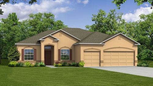 Sierra-Design-at-Florence Lake Ridge-in-Clermont