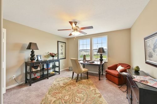 Study-in-Knoxville-at-Sunny Ridge Estates-in-Walton
