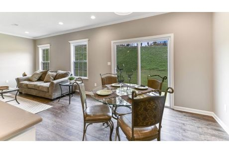Greatroom-and-Dining-in-Sanibel-at-Marian Woodlands-in-Belle Vernon