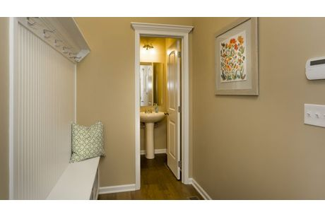 Foyer-in-Somerset-at-Chesterfield Estates-in-Sarver