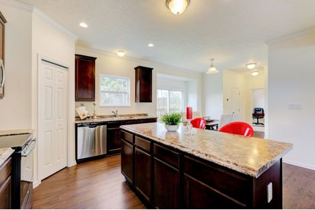 Kitchen-in-Dallas-at-Wilsons Ridge-in-Evans City