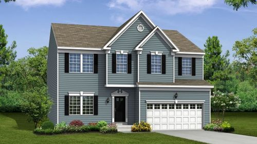 Birmingham-Design-at-Tuscany Ridge-in-Oakdale