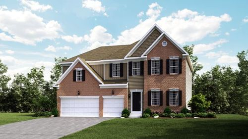 Truman-Design-at-Tuscany Ridge-in-Oakdale