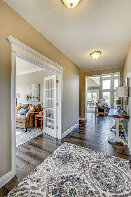 Greatroom-and-Dining-in-Truman-at-Tuscany Ridge-in-Oakdale