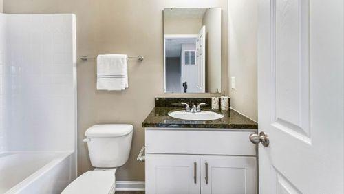 Bathroom-in-St. Leo-at-Wiltshire Estates-in-Coraopolis
