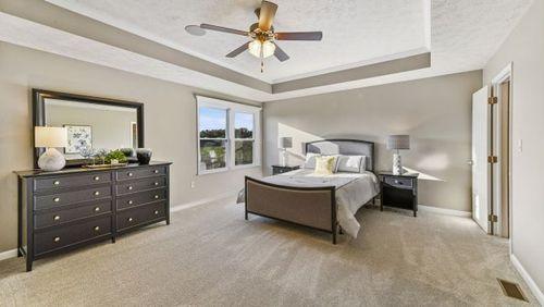 Bedroom-in-St. Leo-at-Wiltshire Estates-in-Coraopolis