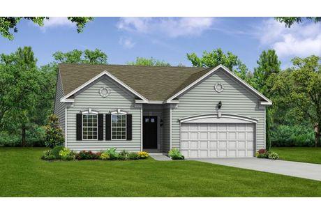 Avella-Design-at-Weaver Ridge-in-Marysville