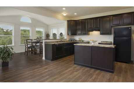 Kitchen-in-Rockford-at-Curtis Farms-in-Delaware