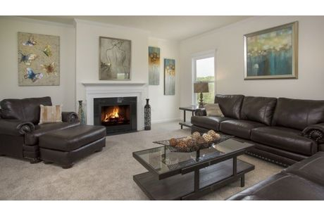 Greatroom-in-Rockford-at-Leafy Dell-in-Johnstown