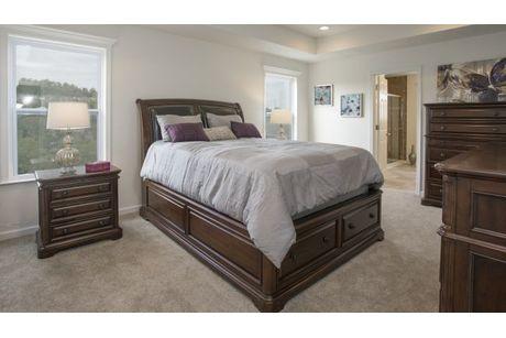 Bedroom-in-Rockford-at-Leafy Dell-in-Johnstown