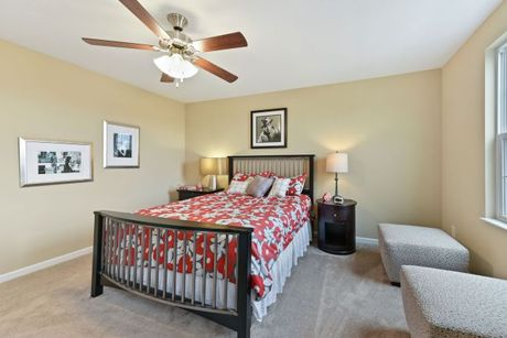 Bedroom-in-Somerset-at-Leafy Dell-in-Johnstown