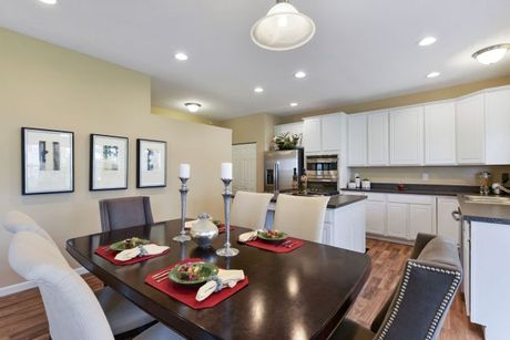 Greatroom-and-Dining-in-Somerset-at-Keystone Crossing-in-Marysville