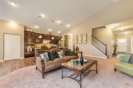 Greatroom-and-Dining-in-Knoxville-at-Keystone Crossing-in-Marysville