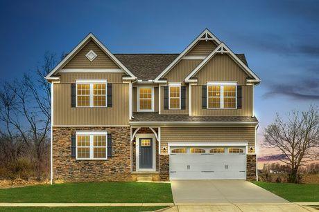 Knoxville-Design-at-Weaver Ridge-in-Marysville