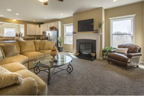 Greatroom-and-Dining-in-Mayberry-at-Leafy Dell-in-Johnstown