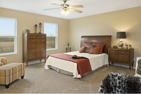 Bedroom-in-Newcastle-at-Curtis Farms-in-Delaware