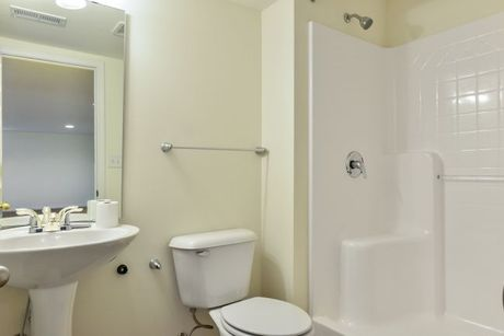Bathroom-in-Stratford-at-Leafy Dell-in-Johnstown